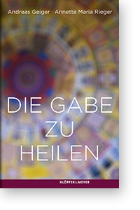 """Ein """"Hintergrundbuch"""" zu Andreas Geigers gleichnamigem Dokumentarilm."""